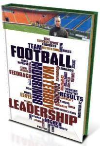 Innebandy ledarskap ledning coachning